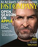 ©2007 Fast Company