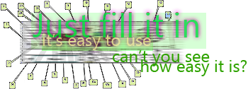 how-easy-it-it