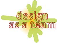 Design as a team