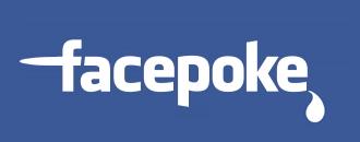 Facepoke