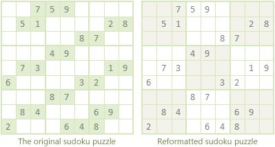gestalt-sudoku-puzzle